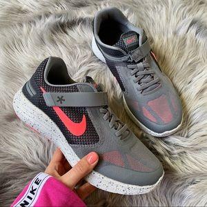 Nike Flyease Revolution